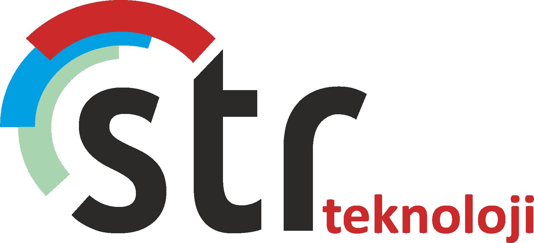 STR Teknoloji